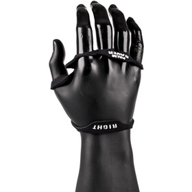 ONeal Palm Saver Gloves